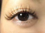 eye-gorgeous