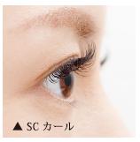 eye-sc
