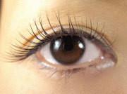 eye-sweet
